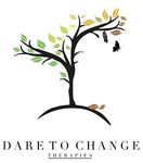 Dare To Change Therapies Programs