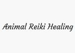 Animal Reiki Healing - Reiki / Animal Therapy