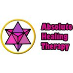 Absolute Healing Therapy - Healing Services