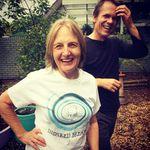 BREATHE INTO LIFE  - 9 NIGHT BREATHWORK TRAINING