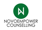 How Novo Empower Counselling Can Help You