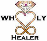 Wholy Healer