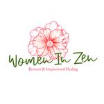 Women In Zen - Services