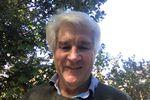 Garry Garnaut Counselling, Coaching and Training