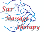Dry Needling; Sports Massage Penrith area