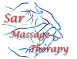 About Sarah owner operator and Remedial Massage Therapist