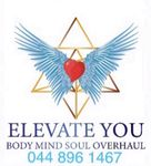 Elevate You: Body Mind Soul - About