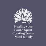 Soul Zen Healing Etsy Shop - Distant Reiki - Email Tarot or Oracle Readings - Crystals