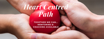 Heart Centred Path - Life Coaching