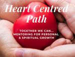 Heart Centred Path - Mentoring