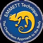 Emmett Technique for Pain, Discomfort & Mobility