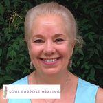 About Soul Purpose Healing Centre