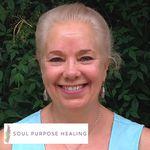 Spiritual / Reiki Healing (Distance Healing)