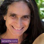 Chat Time With Sam, F.O.L.K.S. & Sacred Woman Sacred Grove