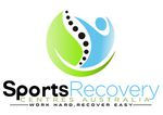 Sports a Recovery Centre Aus