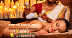 Herbal Heal Ayurveda Sydney(Panchakarma, Ayurvedic Doctor, Ayurveda Treatments)