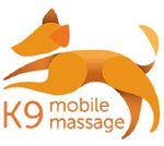 K9 Mobile Massage