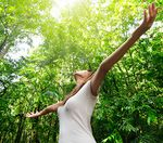 Refresh Health - Colon Hydrotherapy & Detoxing