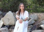 Dorothea Lucaci | Healing Arts