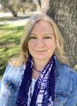 Lynda G Heart & Mindset Life Coach