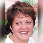 Sarah Morgan Therapies