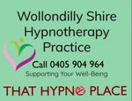 That Hypno Place - Quit Smoking Experts