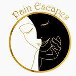 Pain Escapes Massage