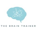 The Brain Trainer_SouthWest