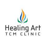 Healing Art TCM Clinic