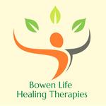 Bowen Life Healing Therapies
