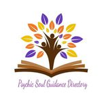 Psychic Soul Guidance Directory ~ Psychic Readings ~ Reiki