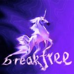 BreakFree Therapies - Theta & Space Clearing