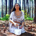 Reiki and sound healing