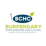 Burpengary Complementary Health Clinic