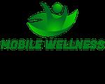 Mobile Wellness