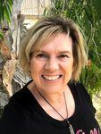 Life Coaching & Sound Healing