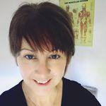 Massage and Wellness by Callista