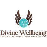 DIVINE WELLBEING CENTRE