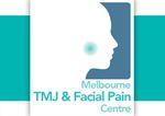 Melbourne TMJ & Facial Pain Centre