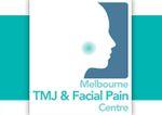 Melbourne TMJ & Facial Pain Centre - TMJ Therapies