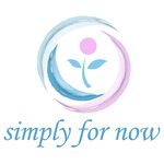 Simply Mindfulness
