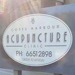 Qi Beauty Facialist & Acupuncturist