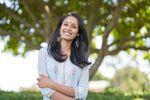 Saudamini Life Coaching & Counselling