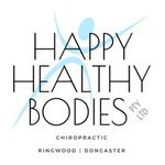 Chiropractor & Kinesiologist for Pregnancy & Perinatal Care