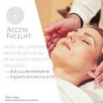 Access Facelift