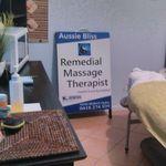Vicki's Remedial Massage Therapy - Covid Safe