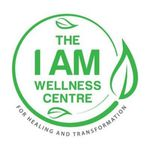 Colon Hydrotherapy, Naturopathic Nutrition & Healing for Overall Wellness