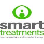 Sports & Remedial Massage Therapist