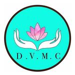 Therapeutic & Sports Massage Specialist