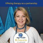Energy Healer & NLP Master Practitioner